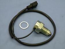 Genuine Mazda Back Up Lamp Switch Y601-17-640