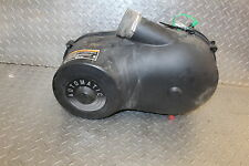 2013 POLARIS SPORTSMAN 400 4X4 HO CLUTCH SIDE ENGINE MOTOR CONVERTER