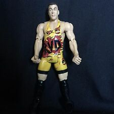 RVD WWE Action figure