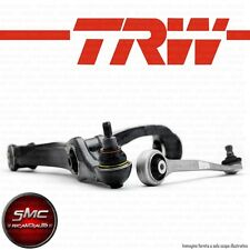 Braccio oscillante, Sospensione ruota TRW AUDI A6 (4F2, C6) 2.0 TDI KW 125