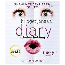 Bridget Jones's Diary 2013 by Fielding, Helen 080419369X Ex-library