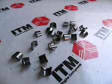 ITM Engine Components 051-141 Valve Keeper Or Lock