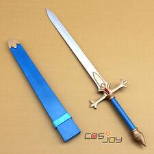 Queen's Blade Annelotte Sword Replica PVC Cosplay Prop