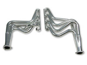 Hooker 6907-1HKR Hooker Competition Long Tube Headers - Ceramic Coated