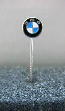 PIN Anstecker Nadel IAA 70er Jahre BMW Version 1