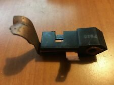 GM 0977A8 PARKING BRAKE SWITCH 3521242