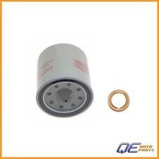 Genuine Engine Oil Filter 1520865F0E & Washer 1102601M02
