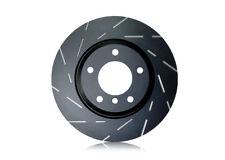 EBC Brakes USR Sport Rotor Kit USR7284