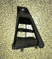 VW Polo 93-, Seat Ibiza 93- vent trim right 6K0807190B