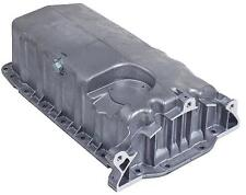 Carter D'huile Seat Ibiza moteur 1.6 - 2.0 - 1.9TDI / 1.9SDI