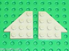 wings LEGO Space OldGray wings 3935 3936 / Set 928 6970 6951 497 442 6897 6931