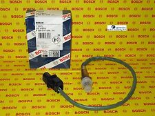 Mercedes-Benz Oxygen Sensor - BOSCH - 0258017016, 17016 - NEW OEM MB O2