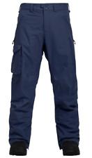 Burton Mens Covert Snowboard Pants (Large)