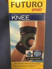 Knee Unisex Soft Orthotics, Braces & Orthopedic Sleeves