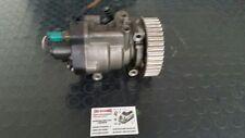Pompa iniezione Delphi per Renault e Nissan 1.5cc Dci