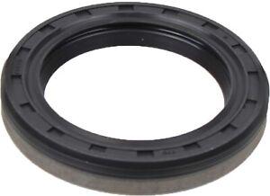 Frt Wheel Seal  SKF  25515
