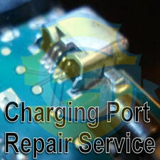 Charging Port USB Connector Replacement Repair Service Samsung Galaxy Tab 2 2nd