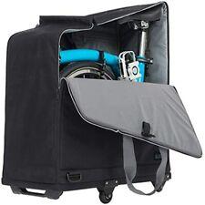 Brompton bag - B bag - the bag for carrying your