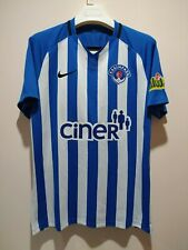 Kasimpasa Turkey Ricardo Quaresma Top player match prepared jersey