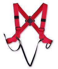 Alp Design Bunny Caving Chest Harness, Figure of Eight / Bra style