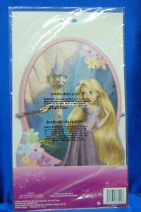Tangled Glitter Centerpiece Rapunzel 3d Glitter Centerpiece Tangled Centerpiece