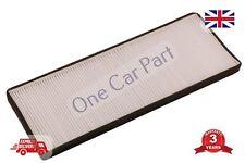 Opel Astra Mk2 1.6 Pollen/Innenraumfilter 91 To 93 E16nz 6808610 6808600