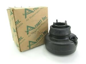 NEW OEM Arnott Front Air Suspension Spring F50Z-3C199-AG Continental 1995-1996