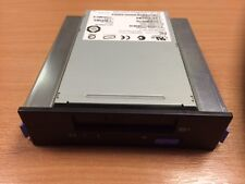 IBM 5619 80/160 GB 4mm dat160 SAS Unità A Nastro 23r9722 23r9723 46c2688 46c2689