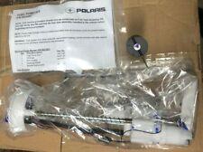 New Polaris Fuel Pump Service Kit OEM - Fits Ranger 13-19 PN # 2521307 2204852