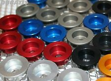 CTMOTO Billet Clutch spring COLLARS / Hats ducati 1098 1198