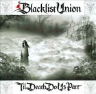 NEW Til Death Do Us Part (Audio CD)