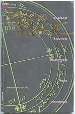 Books Of Magic 1 TPB Vertigo 1993 FN 4th Print Gaiman Bolton Vess 1 2 3 4