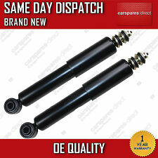 x2 TOYOTA 4 RUNNER 3.0  FRONT RIGHT AND LEFT SHOCK ABSORBER PAIR 1990>1996