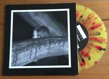 "Gallows - Bonfire Season 7"" Splattered Coloured Vinyl"