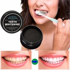 100-ORGANIC-COCONUT-ACTIVATED-CHARCOAL-NATURAL-TEETH-WHITENING-POWDER     100-OR