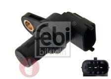 FEBI BILSTEIN Sensor, Nockenwellenposition 38292