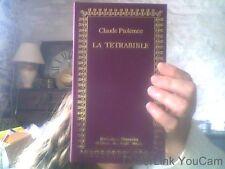 Claude Ptolemee pour La tetrabible    -- bibliotheca Hermetica --