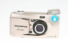Olympus iZoom 75 APS Kompaktkamera