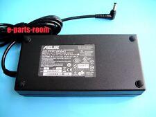 Original Genuine ASUS 19V 9.5A 180W For MSI GT60 GT7mAC Adapter ADP-180HB D