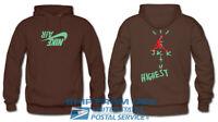 NEW Travis Scott Cactus Jack Highest In The Room Hoodie Sweatshirts Size S-2XL