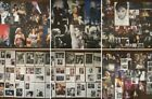 Madonna+Clippings+175+Plus+In+All+Must+Have+Items
