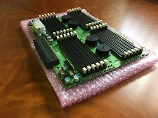 HP Integrity RX3600 ITANIUM 24 slots Memory Expansion Board AB464 AB464-60101