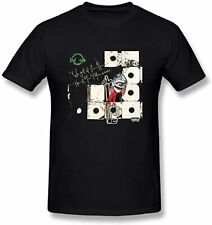 Men's A Tribe Called Quest t shirt Vintage Gift For Men Women Funny Tee