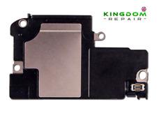 Apple iPhone XS Max - Replacement Loud / Bottom Speaker - OEM