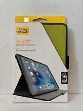 Otter Box Profile Series Essential Protection for iPad Mini Mini 2 Mini 3
