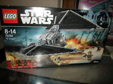 LEGO STAR WARS TIE Striker 8-14 anni n. 75154 OVP