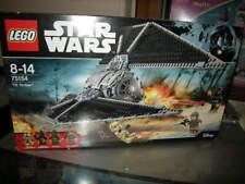 Lego Star Wars TIE Striker 8-14 Jahre Nr. 75154 OVP