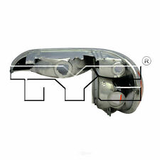 Turn Signal / Parking Light Assembly Front Right fits 95-01 Ford Explorer G3