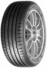 1x Sommerreifen 225/40R18 Dunlop SP Sport Maxx RT 2 92Y XL