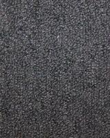 Charcoal Indoor Outdoor Level Loop Area Rug Carpet